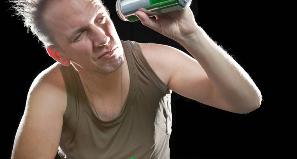 Мерзкое пиво: ТОП-5 самых отвратных сортов