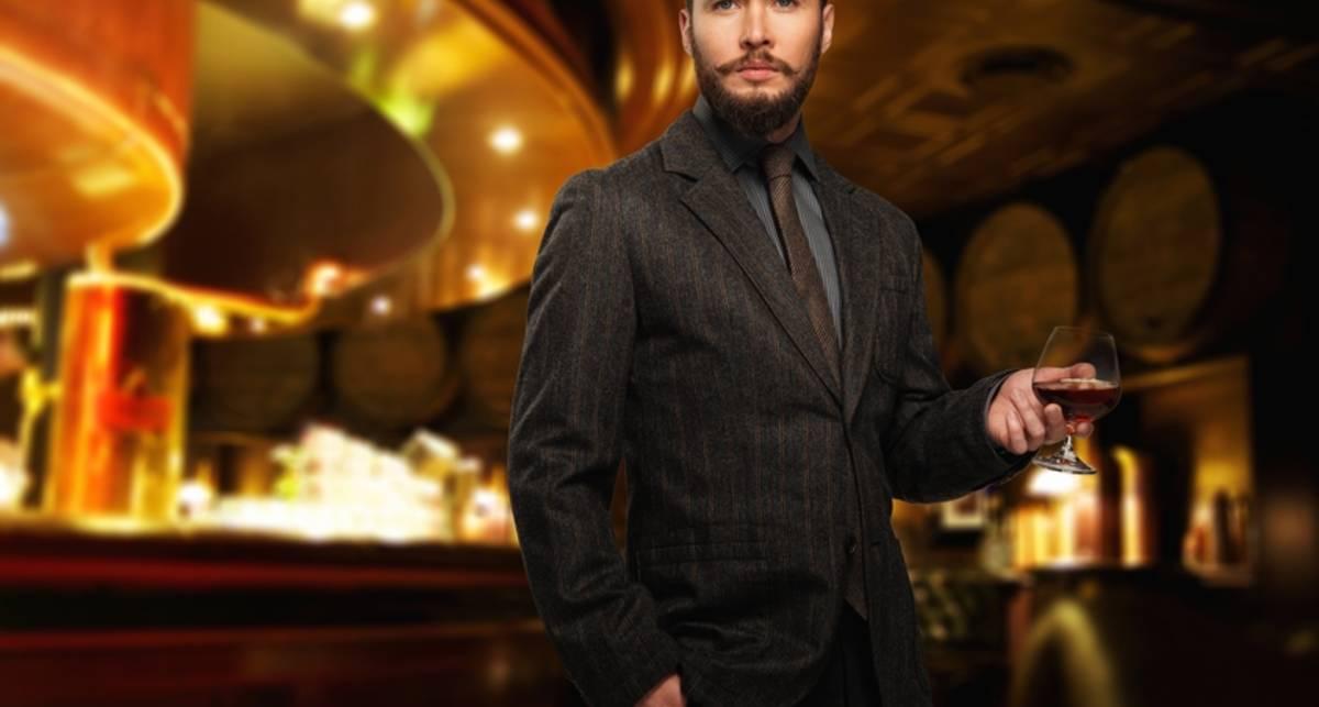 Мужская элитка: 10 сортов ирландского виски