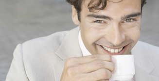 Эрекция и кончина: 2 фактора, на которые влияет кофе