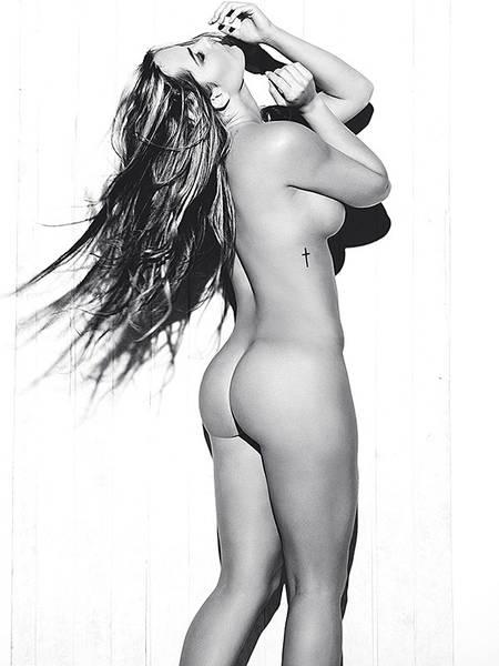 Melissa Giraldo Colombian Models Latin The Fuckamouth 1
