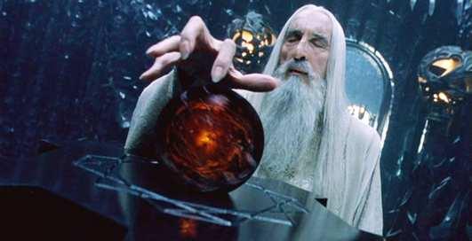 Прощай, Саруман: 5 лучших ролей Кристофера Ли