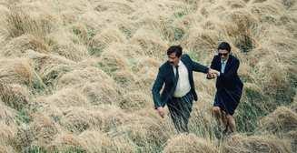 Лето, море, кино: 5 самых интересных фильмов Одесского кинофестиваля