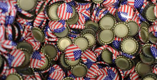 День независимости США: какое пиво пьют американцы