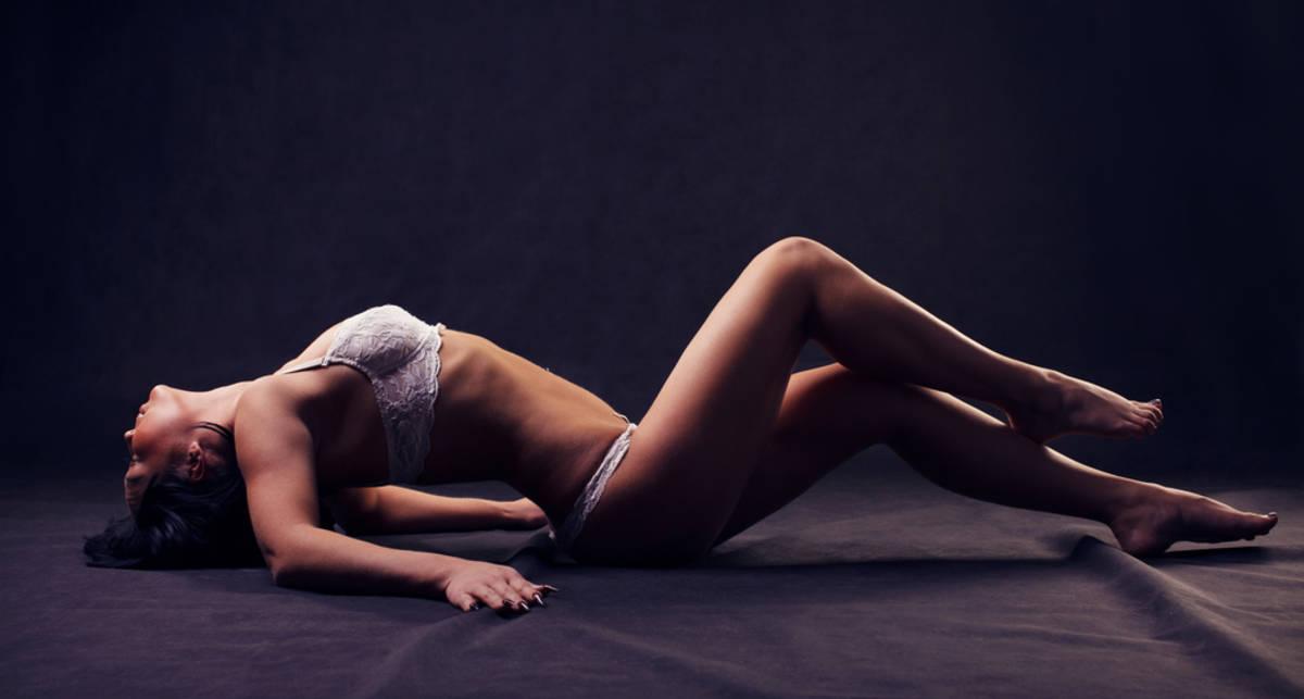 Скорость и трение: 10 способов быть ярким в сексе