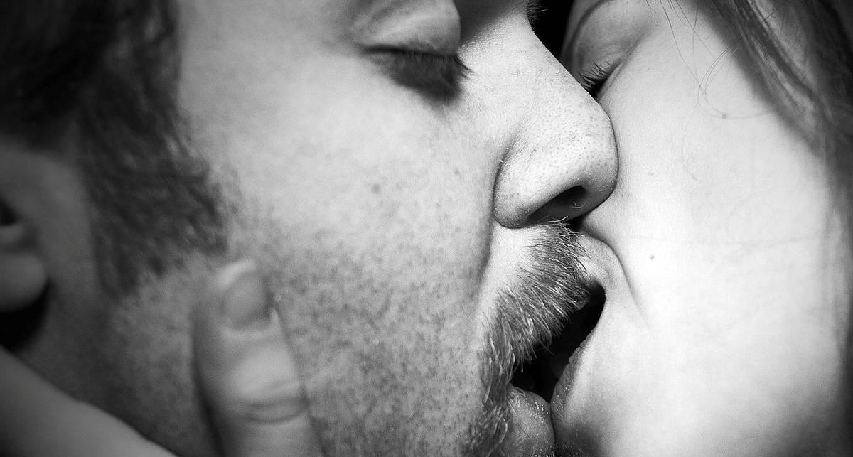 День поцелуя: десять интересных фактов