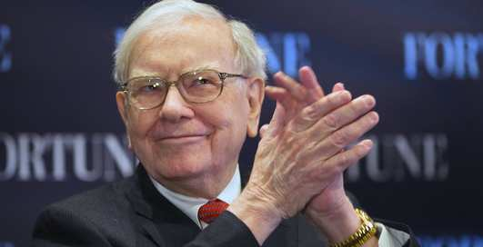 Секреты миллиардера: 7 советов от Уоррена Баффета