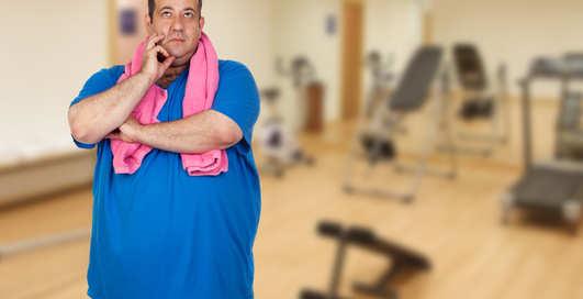 Еда в километрах: сколько нужно пробежать, чтобы сжечь калории