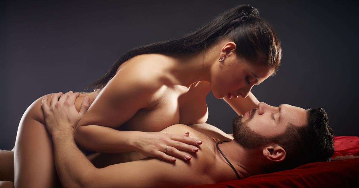 Watch free sexscene porn pics on tnaflix porn galery