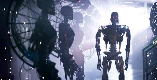 Что нас ждет в будущем: прогнозы технического директора Google