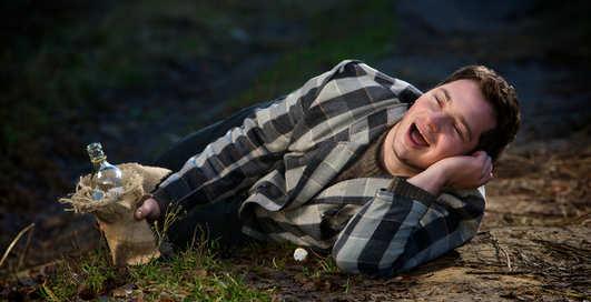 Глюки, войны и бодун: 9 популярных мифов о спиртном