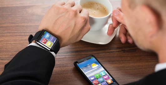 Умные часы до $200: пять стильных и недорогих