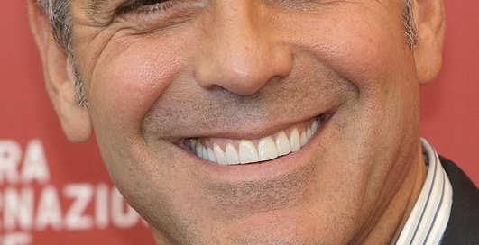 14 звезд, чьи улыбки коснулись ножа пластического хирурга