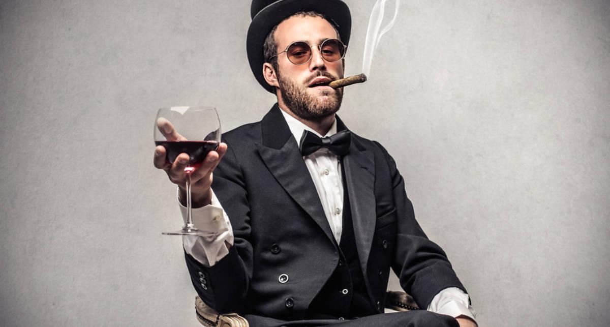 Вино Гиппократа: десять крутых фактов о вермуте