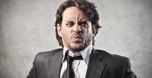 Запах изо рта: причины и способы устранения