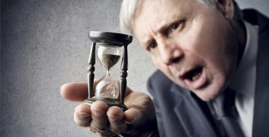 ТОП-3 способа рационально использовать время
