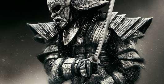 Мудрость самураев: ТОП-25 заповедей воинов