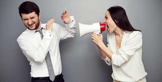 Почему женщины инициируют развод — ученые
