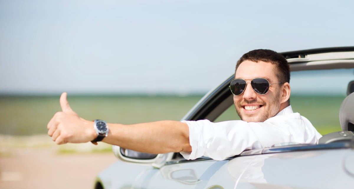 9 правильных мужских привычек