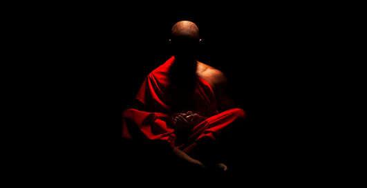 Тибетское воспитание: 4 основных правила