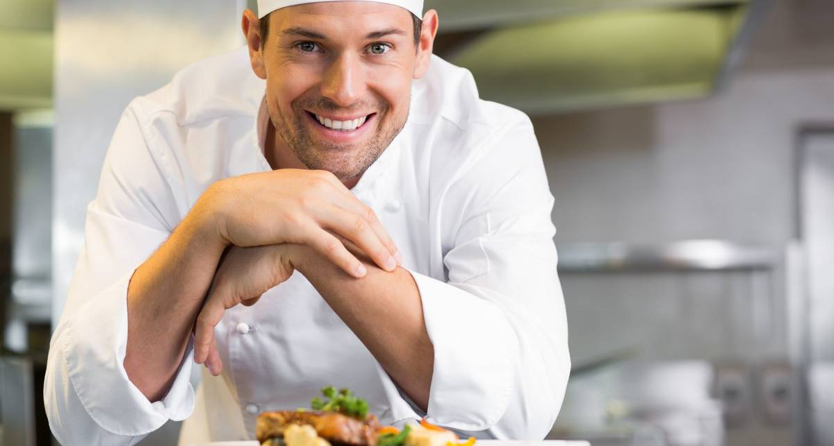 Хитрая кулинария: 25 секретов профи