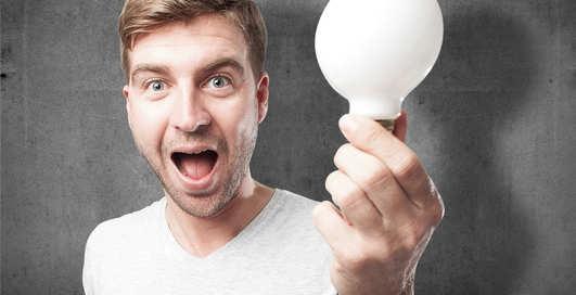 Как экономить электроэнергию: 3 простейших способа