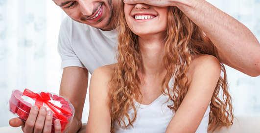 Брак без секса: 10 способов решить проблему