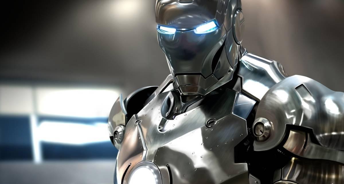 Страшное будущее: 10 зловещих технологий
