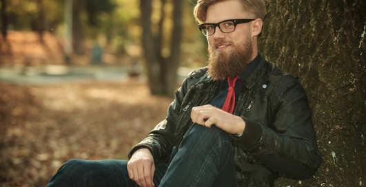 Осенние куртки: 5 стильных хитов сезона