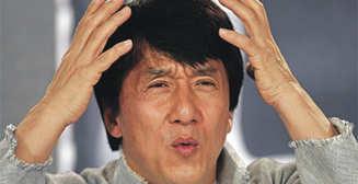 Джеки Чану — 63: список травм великого актера