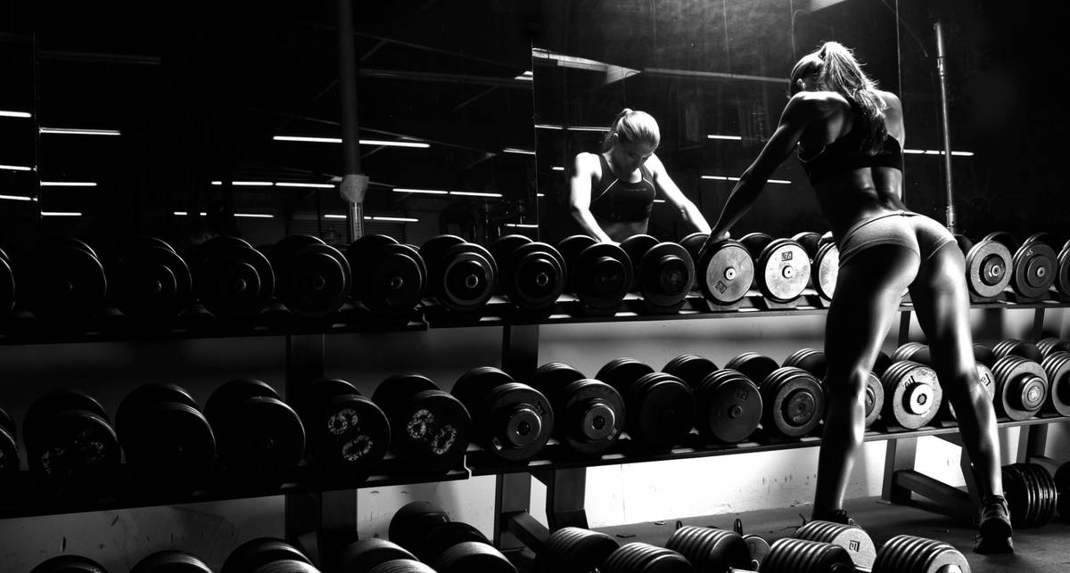 Как заставить себя заниматься спортом: ТОП-10 советов