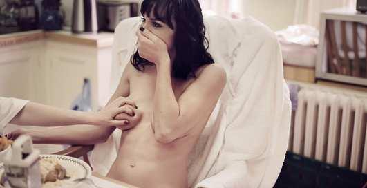 Порно за кадром: чем занимаются актеры съемок