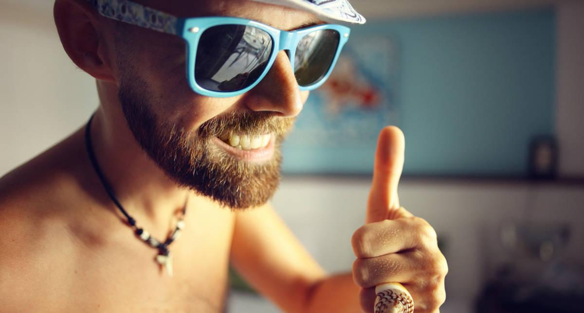 Счастливые люди: почему они зарабатывают больше