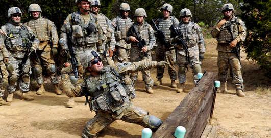 Взрыв гранаты: 4 смертельных мифа