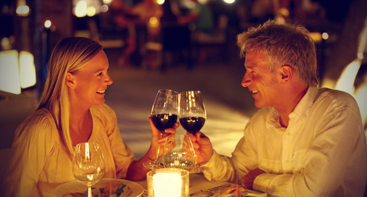 Идеи для знакомства: ТОП-5 лучших по мнению женщин