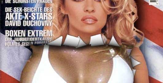 Playboy отказался от голых женщин: ТОП-10 звезд глянца