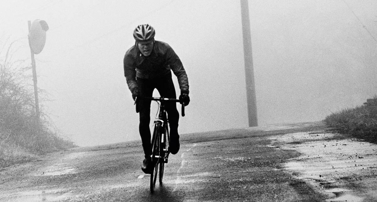 Спорт и холод: 15 способов не спать всю ночь