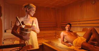 Секс в бане: как все сделать с пользой для здоровья