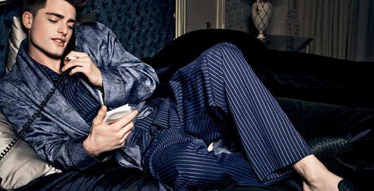 Десятка самых необычных правил мужского этикета