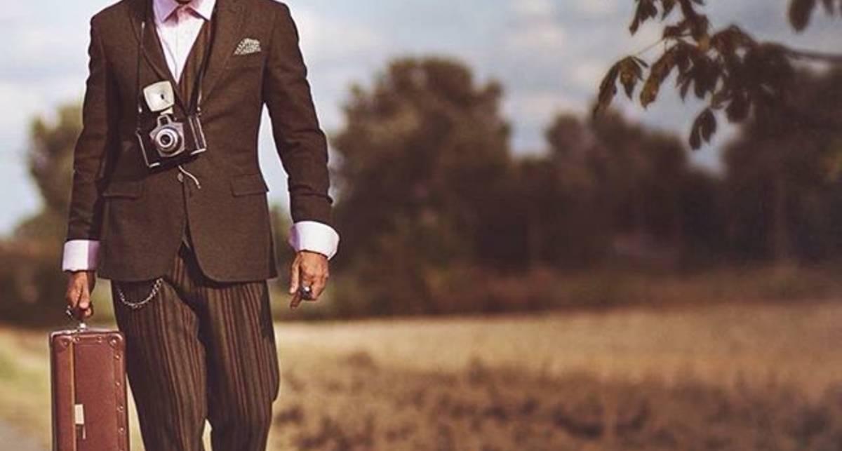 Как осуществить свои планы: 10 чисто мужских советов