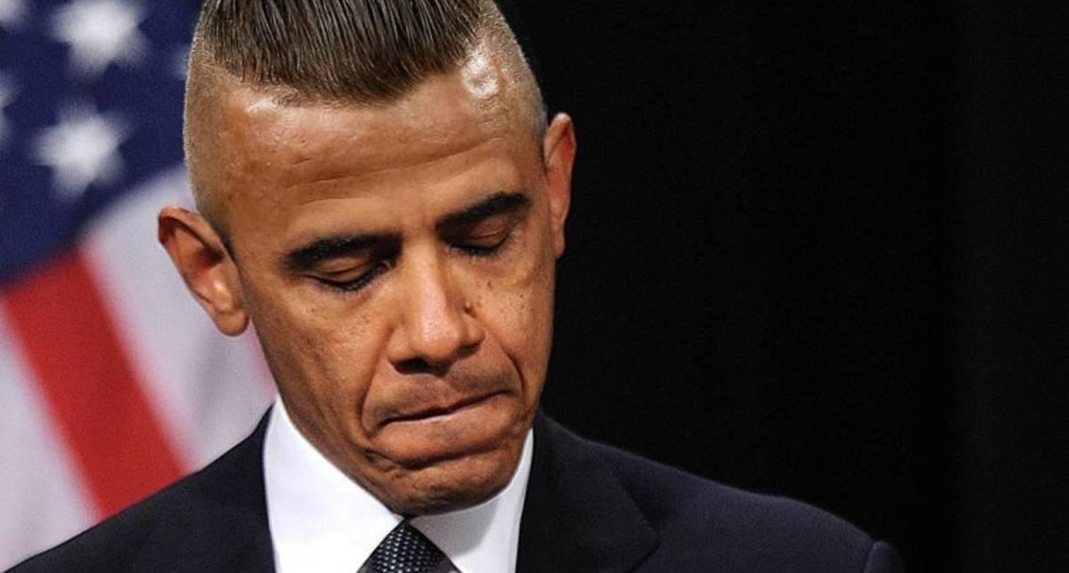 Модный Обама и Ко: 30 фото политиков