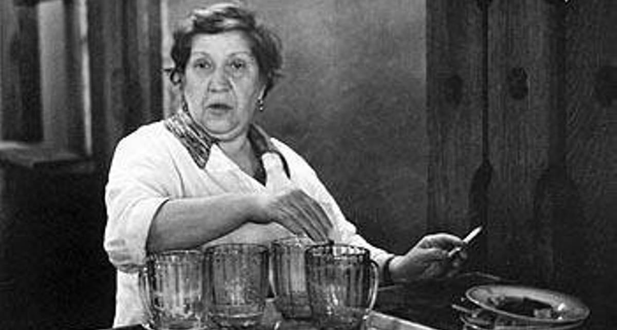 Алкоголизм в СССР: 20 фото советских пьянок