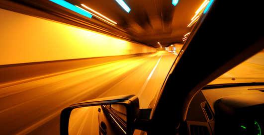 Как не попасть в аварию: ТОП-13 мудрых советов
