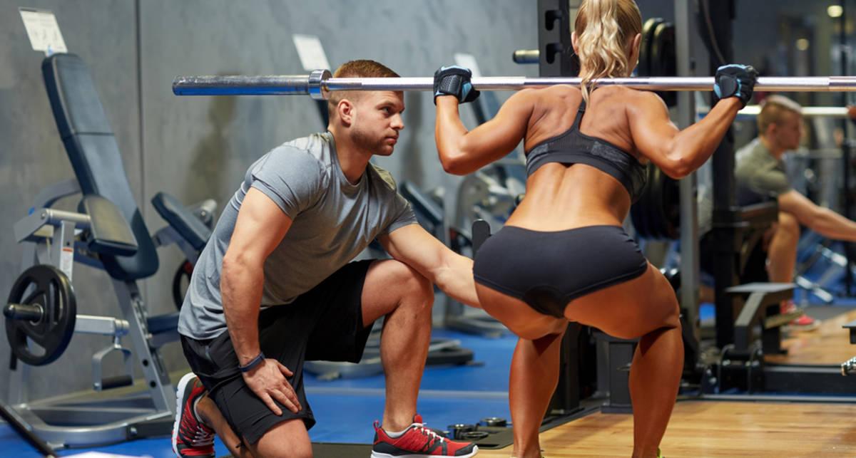 Как увеличить скорость бега: 5 развивающих упражнений