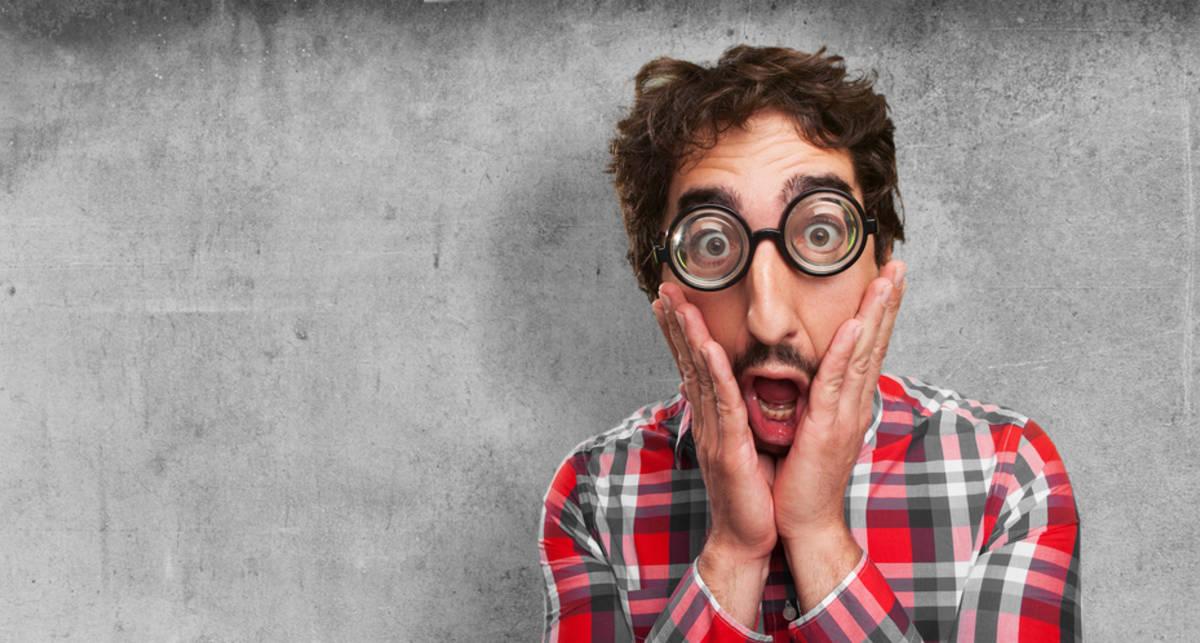 Мужская менопауза: 6 неожиданных фактов о сильном поле