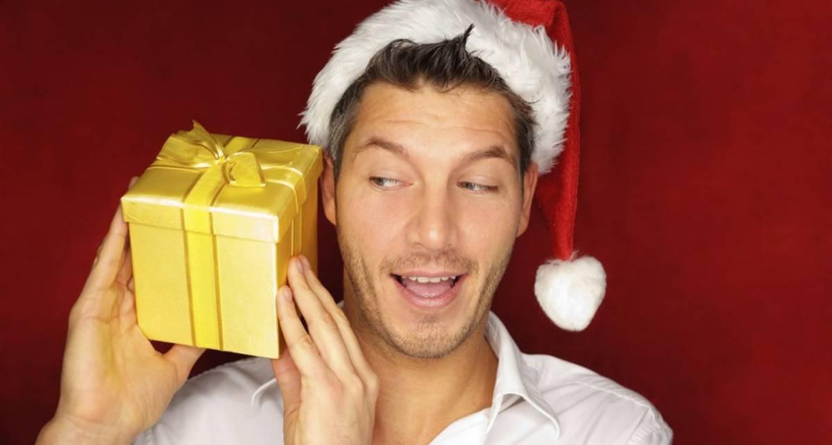 Дешевле $40: 10 хороших подарков на Новый год