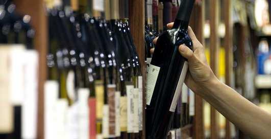 Вино для чайников: как выбрать качественное спиртное