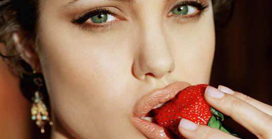 Качественный секс: 6 полезных продуктов