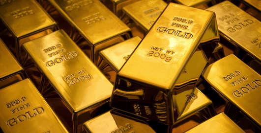 Золотая лихорадка: 5 интересных фактов о металле