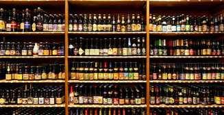Бельгийское пиво: 10 позитивных фактов о напитке