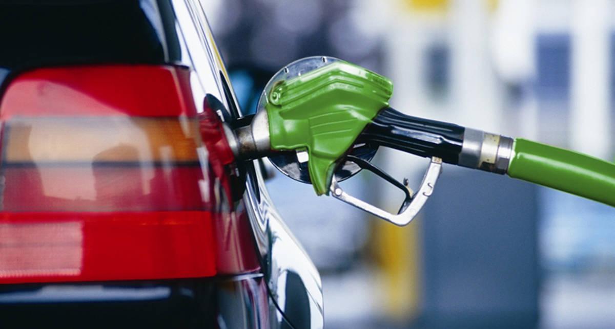 Качественный бензин: тестируем «не отходя от кассы»